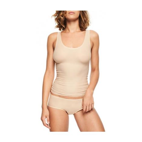 Chantelle Soft Stretch Vest