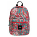 O'Neill BM COASTLINE MINI red 0 - Backpack