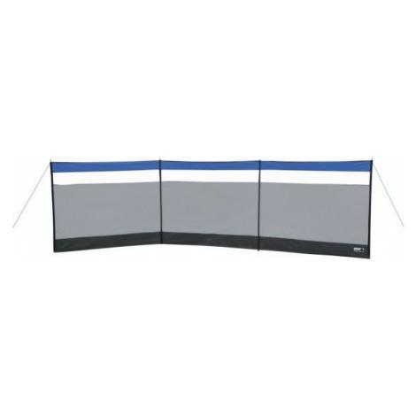 High Peak MISTRAL - Tent screen
