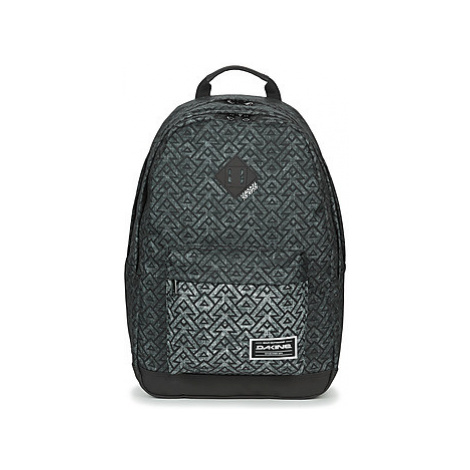 Dakine DETAIL 27L men's Backpack in Black