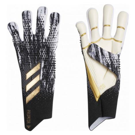 adidas PREDATOR GL PRO - Men's goalkeeper gloves