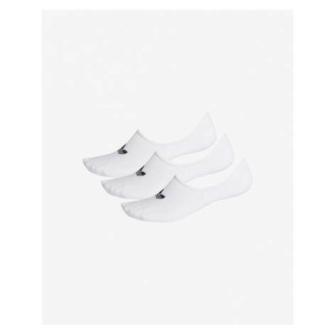 Men's socks Adidas