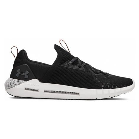 Under Armour HOVR™ Kids sneakers Black