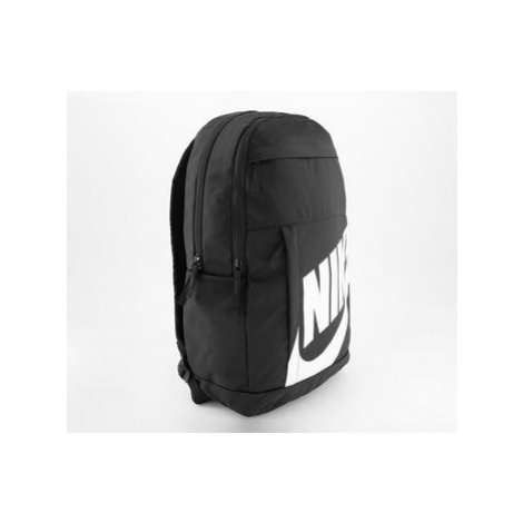 Nike Elemental Backpack 2.0 BLACK WHITE