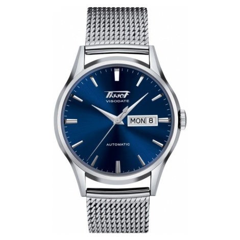 Gents Tissot Visodate Automatic Watch