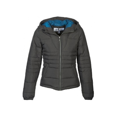 O'neill VENTURA women's Jacket in Black