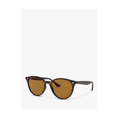 Ray-Ban RB4305 Unisex Polarised Sunglasses