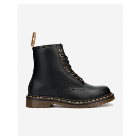Women's worker boots Dr Martens