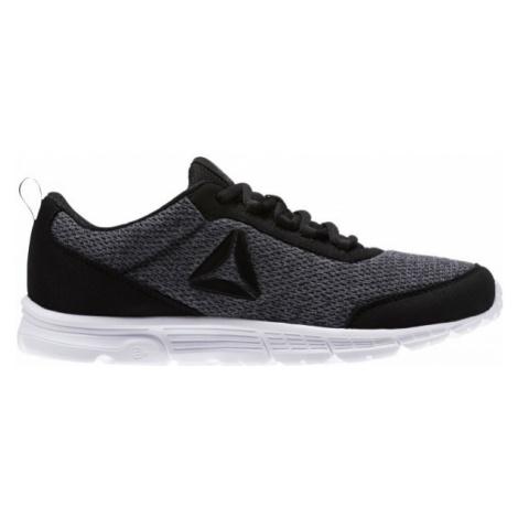 Reebok SPEEDLUX 3.0 black - Women's running shoes