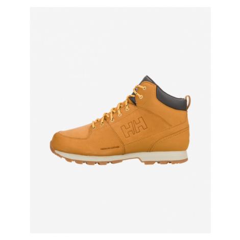 Helly Hansen Tsuga Ankle boots Orange