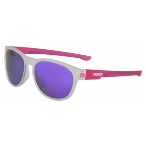 Reaper BOA grey - Women's sunglasses
