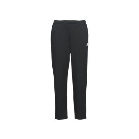 Adidas HEDAM women's Sportswear in Black