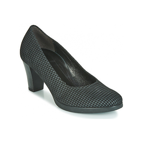 Gabor 3210013 women's Court Shoes in Black