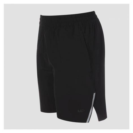 MP Men's Woven Training Shorts - Black Myprotein
