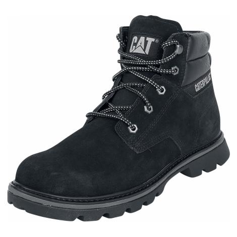 CAT Footwear - Quadrate - Boots - black