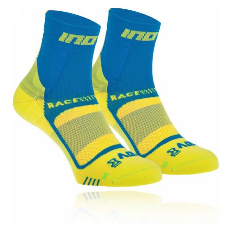 Inov8 Race Elite Pro Socks (2 Pack) - SS20