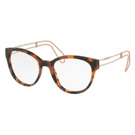 Miu Miu Eyeglasses MU03PV USM1O1