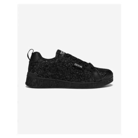 Versace Jeans Couture Sneakers Black