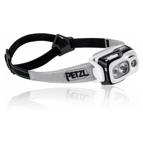 Petzl Swift RL Headlamp - AW20