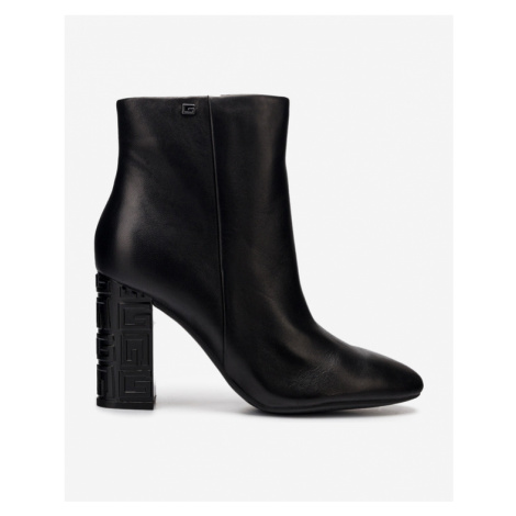 Guess Lariah Ankle boots Black