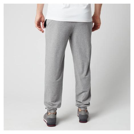 BOSS Loungewear Men's Mix&Match Pants - Medium Grey Hugo Boss