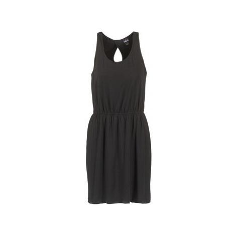 Patagonia WEST ASHLEY women's Dress in Black