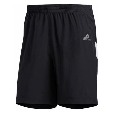 Own The Run Shorts Men Adidas