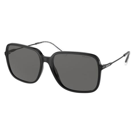 Ralph by Ralph Lauren Sunglasses RA5272 Polarized 500181