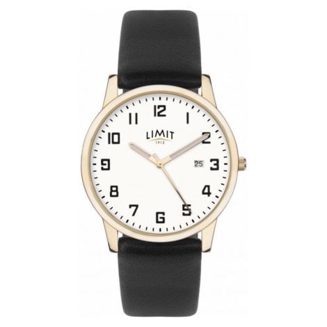 Limit Watch 5742.01