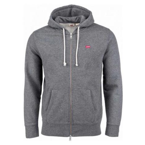 Levi's NEW ORIGINAL ZIP UP CORE - Men's hoodie Levi´s