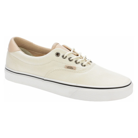 shoes Vans Era 59 - Veggie Tan/Classic White/True White