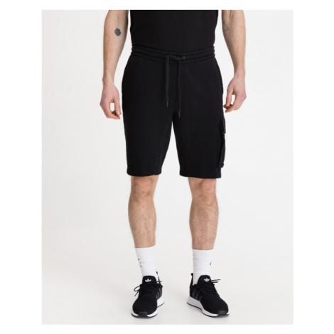 Men's shorts Calvin Klein