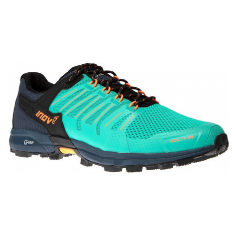 shoes Inov-8 000807/Roclite G 275 - Teal/Navy - women´s