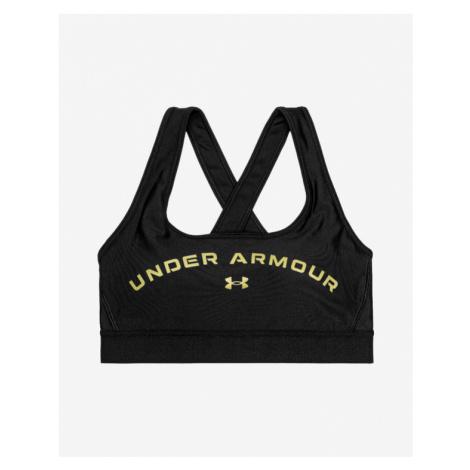 Under Armour Bra Black