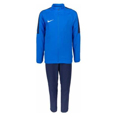 Nike DRY ACDMY18 TRK SUIT W Y - Boys' football set