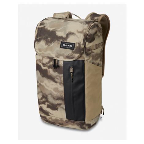 Dakine Concourse Backpack Brown Beige