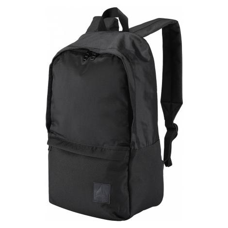 backpack Reebok Performance Style Foundation - Black