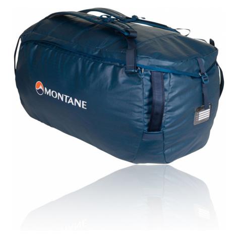 Montane Transition 60L Kit Bag - SS21