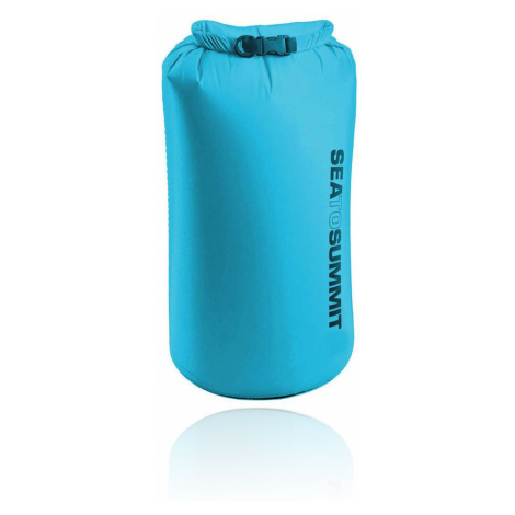 Sea To Summit Lightweight 70D Dry Sack (35 Litre) - SS21