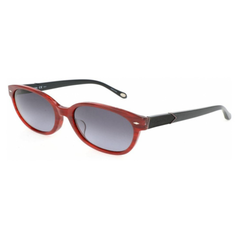 Fossil Sunglasses FOS 2042FS Asian Fit YB1