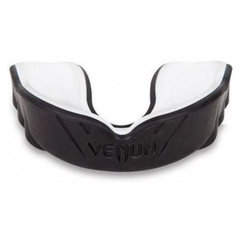 Venum CHALLENGER MOUTHGUARD black - Mouthguard