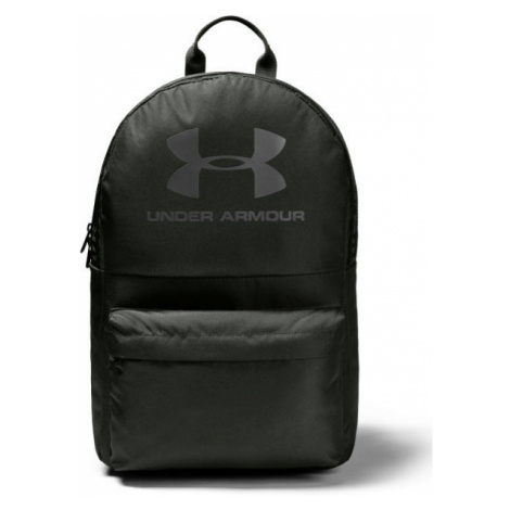 Under Armour LOUDON BACKPACK green - Backpack