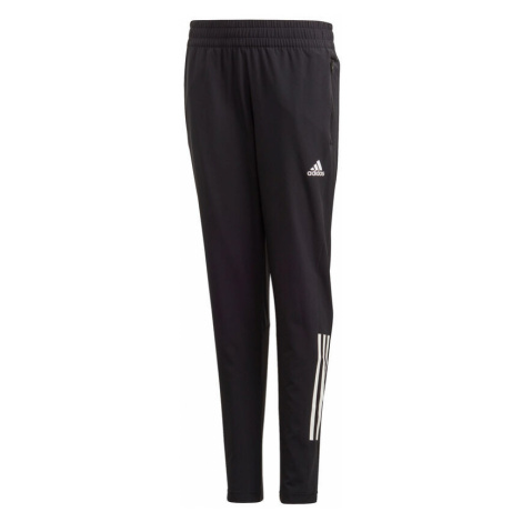 Slim Woven Training Pants Women Adidas