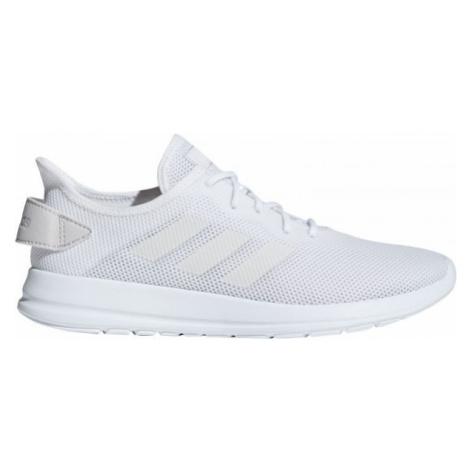 adidas YATRA white - Women's walking shoes
