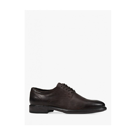 Geox Terence Leather Shoes