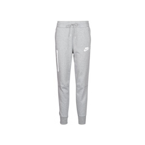 Nike TECH SPORTPANT women's Sportswear in Grey