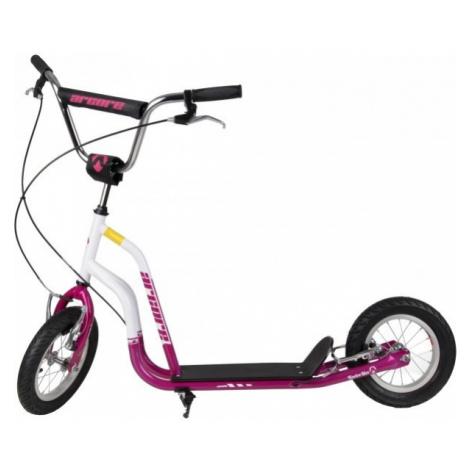 Arcore TWELVEMAX - Kick scooter