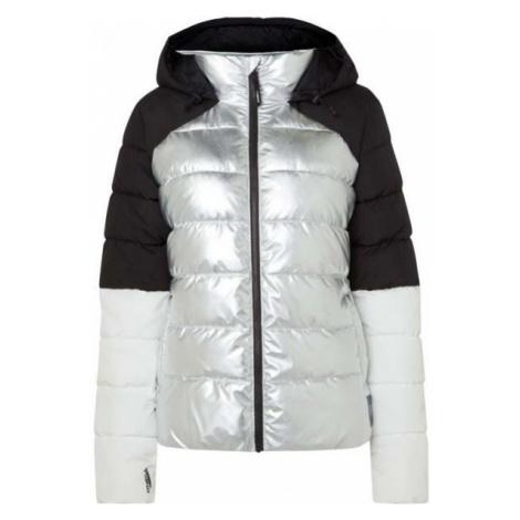 Women's sports jackets O'Neill