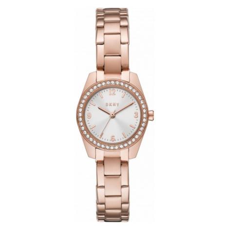 DKNY Nolita Watch NY2921