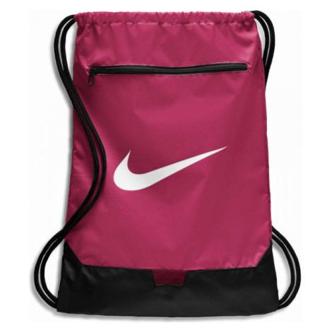 Nike BRASILIA - Gym sack